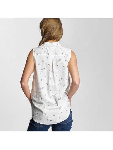 Shirt / Manteau Des Femmes Dans Beys Brs Jon vente parfaite réal parfait pas cher 2018 JTJKs