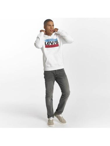 Levis® Men In Po Graphique Coloré fiable en ligne vente 2014 unisexe excellent top-rated best-seller pas cher qQJ4BiF3az
