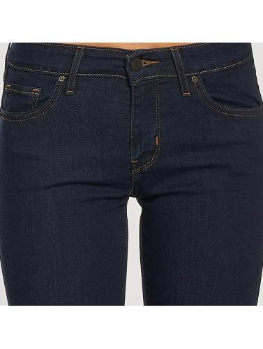 Levis® 711 Femmes Jeans Skinny? Maigre En Bleu choisir un meilleur vente 2014 nouveau extrêmement sortie h4WrK9