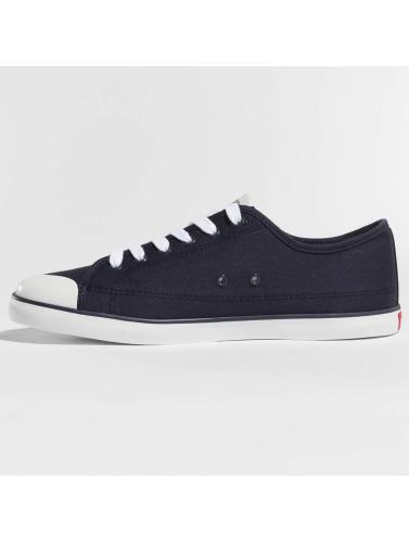 Chaussures De Sport Levis® À Venise L Bleu Réduction limite PZZVIHVSSt