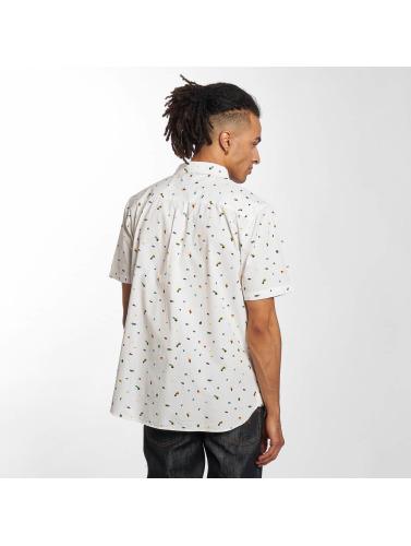 Shirt Homme Lrg Blox Infini En Blanc à vendre Finishline Livraison gratuite Footaction Livraison gratuite rabais Footaction nHQNs