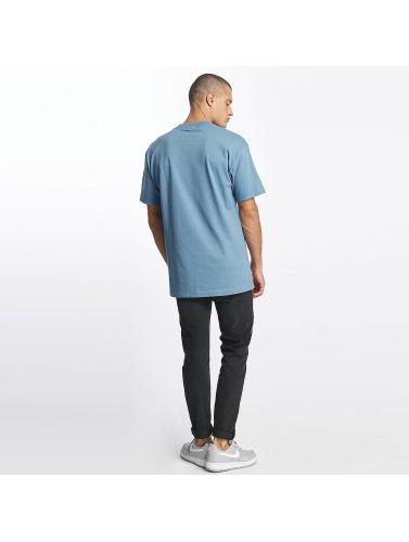 Lrg Hombres Camiseta Arc De Recherche Azul parfait rabais vraiment la sortie exclusive w0ErHA5zN