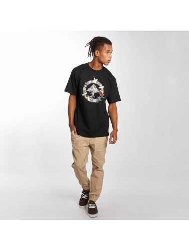 Lrg Hombres Camiseta Cycle De Bricolage En Noir autorisation de vente w5F3DiiWk