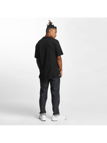 officiel de sortie Jeans Lrg Hommes Droites Dans L'indigo Véritable Collection De Recherche en ligne Finishline clairance sneakernews jtyl7