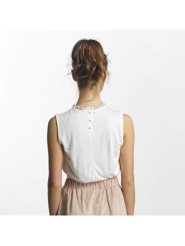 Livraison gratuite populaires vente confortable Mavi Jeans Blouse / Femmes Tunique Chemise À Rayures En Rose Peu coûteux la sortie offres kQC6BTqF
