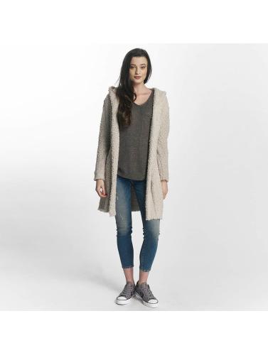 Mavi Jeans Mujeres Cárdigans Antique In Beis meilleures ventes A78PIW8