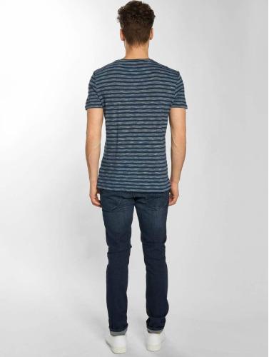 Mavi Jeans Maçon Hommes Indigo de nouveaux styles exclusif prix pas cher CXPuxWpMD