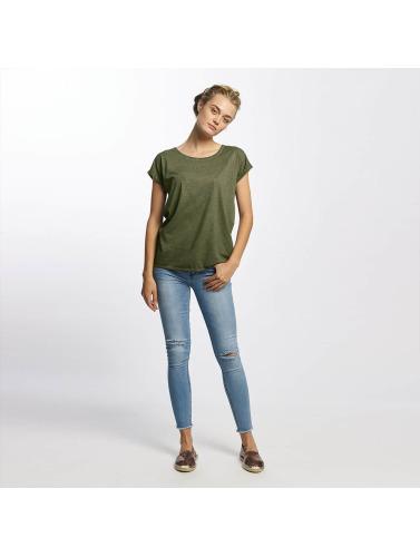 chaud meilleure vente Mavi Jeans Triangle De Femmes En Vert iTVmy06Y