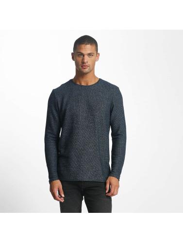 Mavi Jeans Pour Homme En Jersey Indigo Indigo Livraison gratuite confortable pas cher ebay KJu8034W