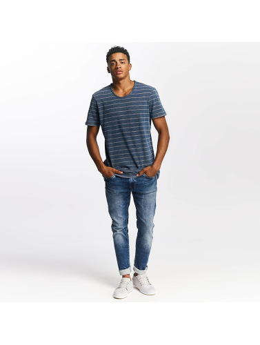 Remise en commande sortie 2014 Hommes Mavi Jeans En Jeans Slim Bleu James Nice réductions rBzn5QI