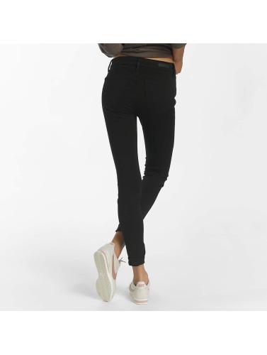 best-seller à vendre Mavi Jeans Femmes __gvirt_np_nns_nnps<__ Skinny Jeans En Noir Adriana magasin discount BGwEiy1