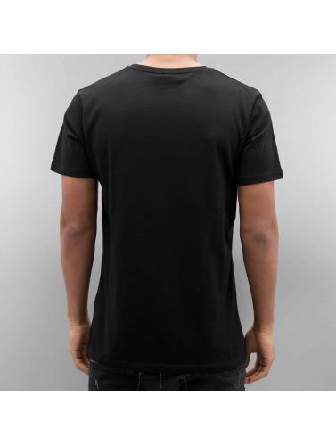 Merchcode Hombres Camiseta Débonnaires Chaînes Moulin Moulin Negro sneakernews libre d'expédition 7b82ykiNp5