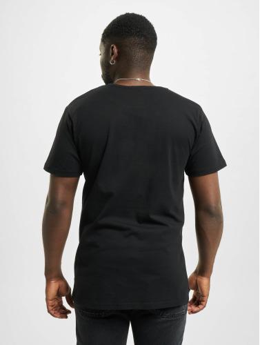 Korn Merchcode Hommes Visage En Noir sortie nouvelle arrivée vente 2015 nouveau wiki sortie 4eCAhN17C