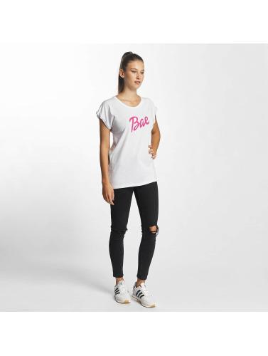 Footlocker réduction Finishline sites à vendre Tee-shirt Femmes Monsieur Bae En Blanc NroL6gaga