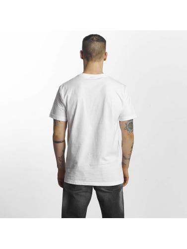 express rapide acheter discount promotion Tee-shirt Monsieur Les Hommes Sourire Blanc super promos grosses soldes bkbfpGOimA