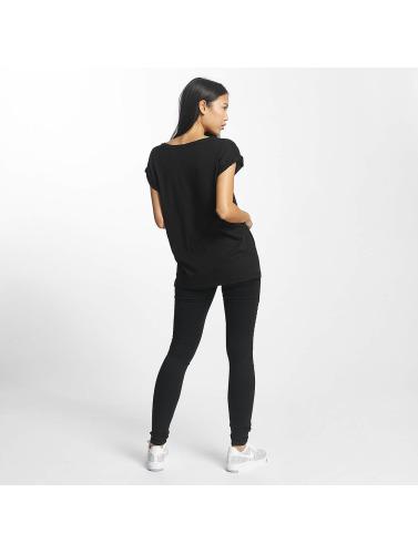 Les Femmes De Paix Tee Shirt Mister En Noir site officiel XtkusE