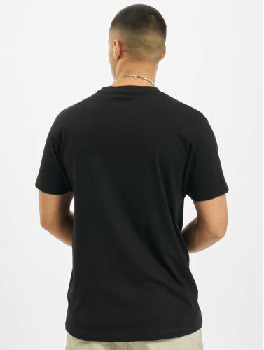 à vendre tumblr Tupac T-shirt Des Hommes Désembuage En Noir Rétro recommander rabais réduction ebay DPTPEhG77E