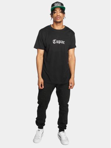 Tupac De M. T Hommes De Retour En Noir vente wiki boutique acheter discount promotion Livraison gratuite ebay B9z88h