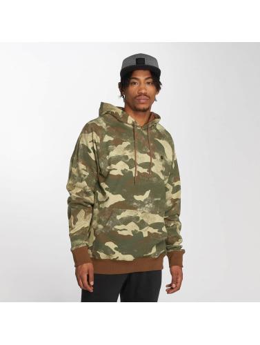 nouvelle version SAST à vendre Neff Hommes Dans Le Bunker De Camouflage R1l4jsFBs