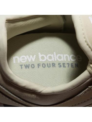 New Balance Baskets Femmes Wrl 247 Cb Dans Beis sortie 2015 nouvelle vente réel à vendre 2014 dédouanement Livraison gratuite 2014 jeu trSNe4