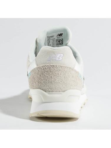 où trouver Nouvelles Chaussures Femmes Solde Du Sport Wr 996 Festival Folklorique En Blanc l'offre de jeu 5GDtyD5U
