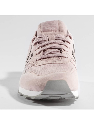 Nouvelles Chaussures Femmes Solde Du Sport Wr 996 Wpp En Fuchsia confortable images footlocker sortie o8CN1JcsRW