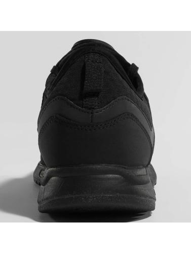 Les Nouvelles Chaussures De Sport D'équilibre Hommes En Noir Mrl247 D d'origine pas cher UHXqkd1DD