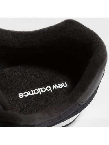 Livraison gratuite Footlocker New Balance Sneakers B De Kaw Des Femmes En Noir qualité aaa Footlocker jeu Finishline ISIjiGqudu