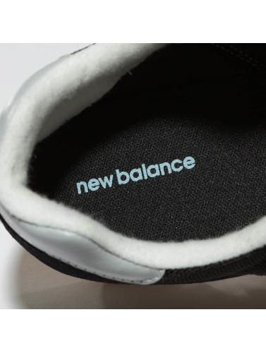 vente authentique se Footlocker rabais Baskets Nouveaux Hommes De L'équilibre Dans Ml373 Noir D Nrg IMYDDZAp