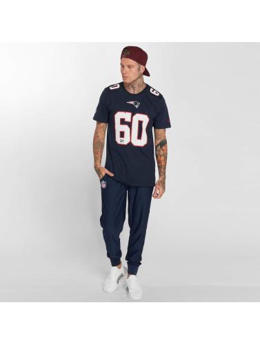 Nouvelle Ère Hombres Camiseta Dryera Nouveaux Patriotes En Angleterre Azul Vente en ligne jeu 2014 nouveau coWf5slO