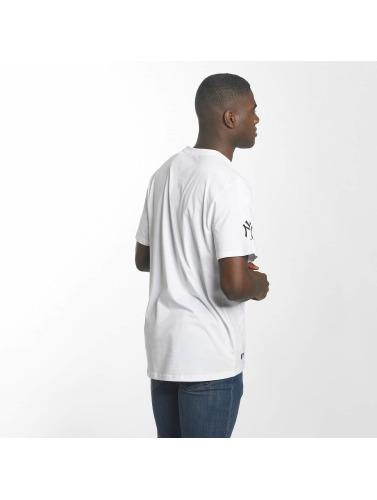 New Era Ny De Yankees Élégance Hommes Xl Mlb En Blanc vente site officiel sortie geniue stockist authentique bntmZCGz