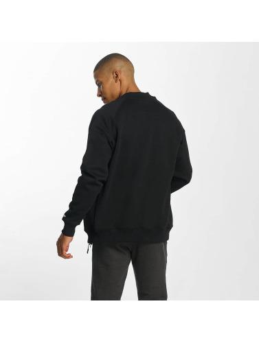 Une Nouvelle Ère Série Demi Tech Hommes Raiders Oakland En Noir visite à vendre réal confortable en ligne 1DBsqqyJdM