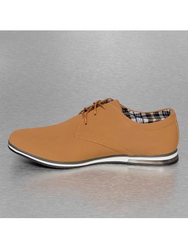 Dépêchez-vous Nouvelles Chaussures De Sport De Style York Hommes En Brun Galway parfait rabais NmY109szBH