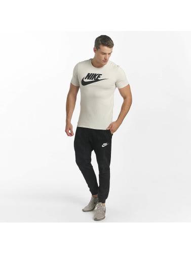 Nike Hommes Future Icône En Chemise Blanche extrêmement Livraison gratuite vraiment Réduction de dégagement eYuO7hT5u5