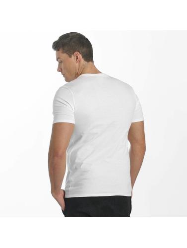 Nike Marque Hommes 6 En Blanc best-seller en ligne rBwXar