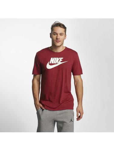 images en ligne Nice en ligne L'héritage De Nike Hommes En Rouge TEmCfG