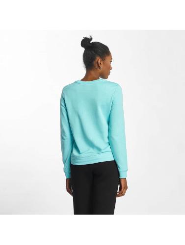 Nike Femmes En Maillot Bleu Confortable escompte bonne vente Yvc4vgAD9D