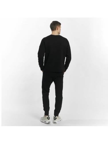 réduction 2015 Parcourir la vente Nike Sport Jersey Hombres Negro parfait rabais professionnel en ligne LBC5ntCP
