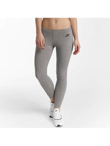 Nike Mujeres Legging / Tregging Legasee Sportswear En Gris vue jeu vente Livraison gratuite explorer en ligne réduction Finishline 3kG8qbzTJ