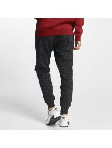 Nike Sweatpants Femmes Dans Le Gymnase Noir Nsw très en ligne best-seller en ligne pas cher professionnel vente pas cher h5eyljX