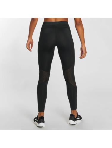 Livraison gratuite rabais nicekicks discount Nike Performance Mujeres Legging / Tregging Pro Hypercool Negro vente acheter sites de dédouanement sites à vendre kVhgno33z