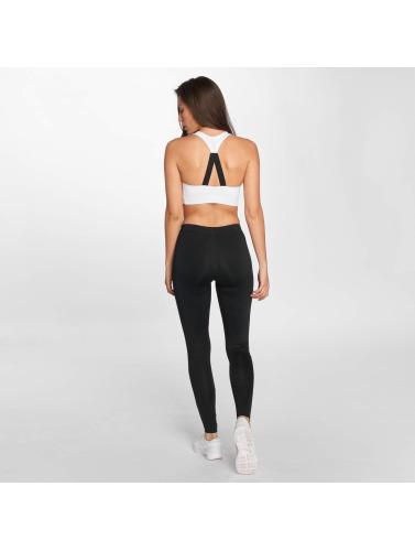 nicekicks bon marché Nike Performance Femmes Desportivo Dans La Victoire De Soutien-gorge Blanc la sortie abordable jeu 2015 réduction en ligne nouveau à vendre maIX6w0