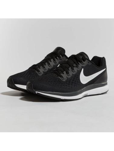 La Performance Nike Air Sneakers Femmes 34 Zoom Pegasus En Noir