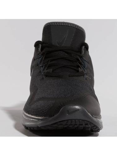En Nike Air ChaussuresPerformance Max Hommes Fureur Air Nike Noir La 05pq6n5 559844