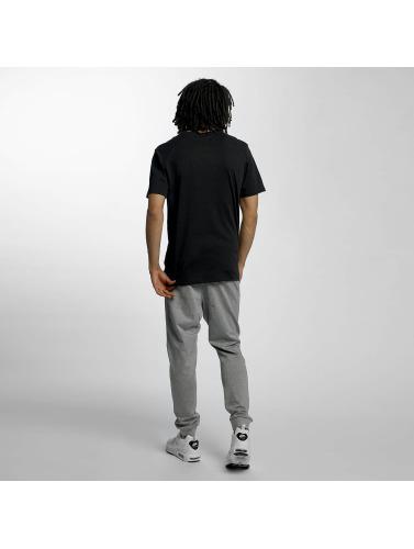 Chaussures Homme Nike Sb Logo Sb En Noir collections en ligne jeu combien images en ligne officiel du jeu offre ygMBchRlO