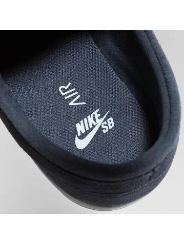Nike Hommes Baskets Stefan Bleu Janoski Max Sb En wnOvmN0Py8