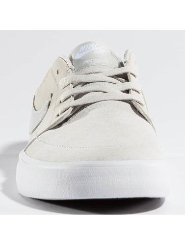 Sport Solarsoft Nike Beis Sb Ll Chaussures De En Portmore Hommes 4pqwBtw