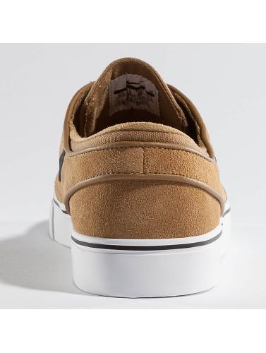 Nike Zoom Sb Stefan Hommes Chaussures De Sport De Janoski Dans Beis Livraison gratuite Footaction Livraison gratuite 2015 Livraison gratuite best-seller vente meilleur endroit vente grande vente yZcRhPgZH