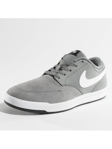 Sport Sb Nike Hommes De Gris Fokus Roulettes À Planche Chaussures wgIZ75xFZq