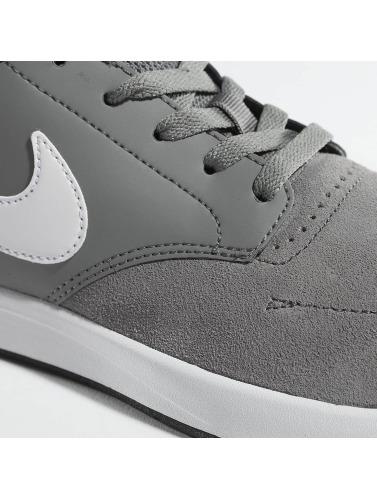 Chaussures Gris Planche Sport Hommes Sb À Nike De Roulettes Fokus wE4cPSq